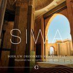 siwa-cenzaa-droomreizen_preview