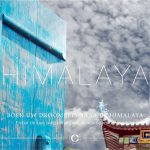 himalaya-cenzaa-droomreizen_preview