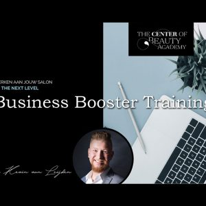 Bussines Booster