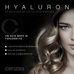 hyaluron-facebook